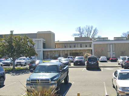 County of Sonoma Human Services Department