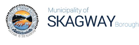 Municipality of Skagway