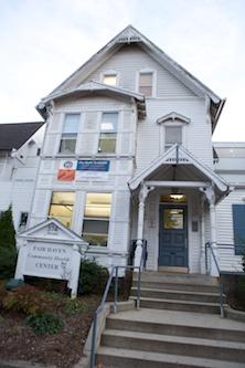 Fair Haven Community Health Clinic