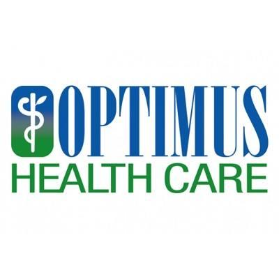 Optimus Health Care, Inc.