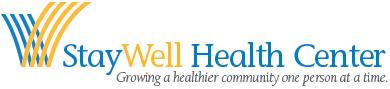 Staywell Health Care, Inc.