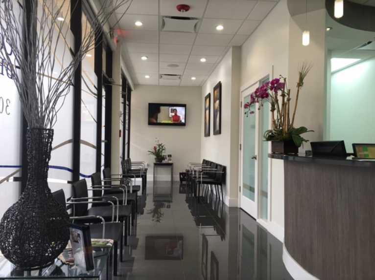 Miami Dental Care