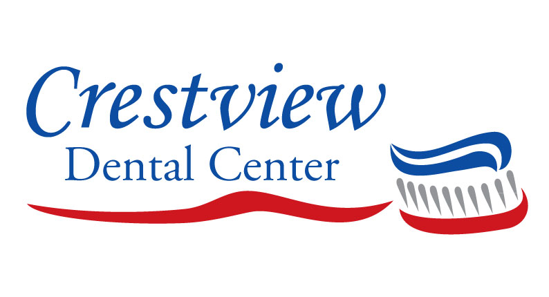 Crestview Dental Center