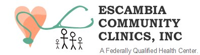Escambia Community Clinics, Inc.