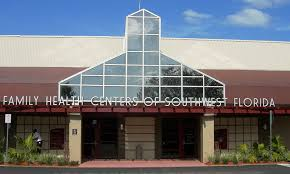 Family Health Centers of South West Florida