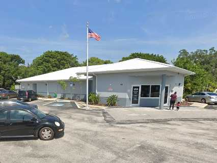 Manatee County Rural Health Services, Inc.
