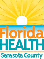 Sarasota County Health Department