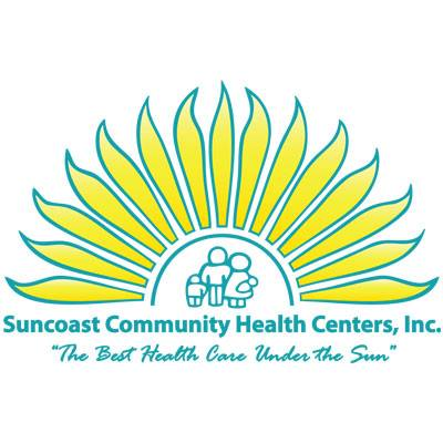 Suncoast Community Health Center