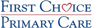First Choice Primary Care