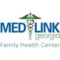 Medlink Georgia, Inc.