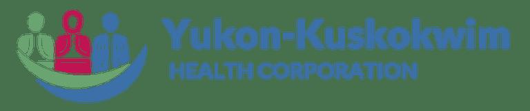 YKHC - Yukon Kuskokwim Health Corporation