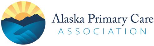 Alaska Primary Care Association, Inc.
