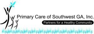 Primary Care of Southwest Georgia, Inc