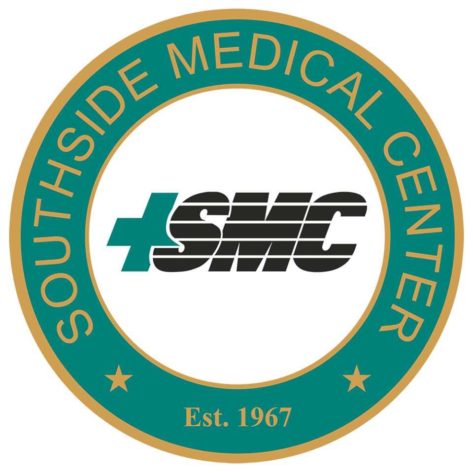 Southside Medical Center, Inc.