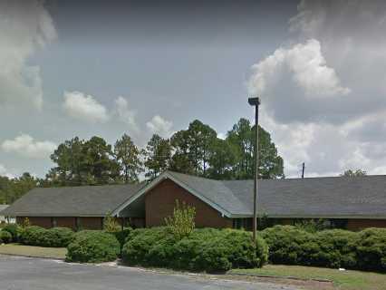 Unadilla Health Care Center, Inc