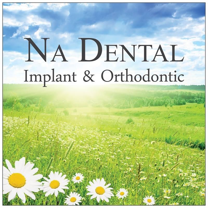 N A Dental Corporation