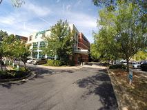 The Family Health Centers of Georgia, Inc.