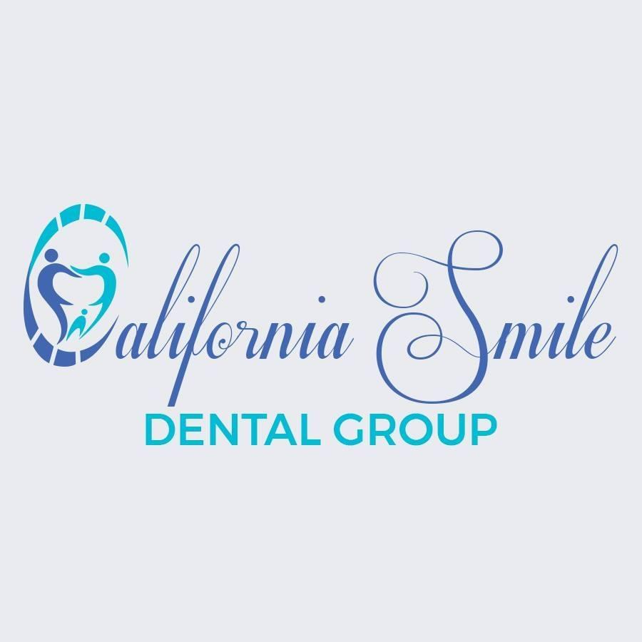 California Smile Dental Group Anaheim