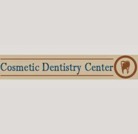 Cosmetic Dentistry Center - Dr. Hassan Alhaouasli