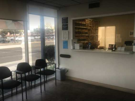 Newport Dental Center