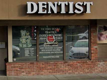 Victory Dental Practic