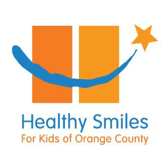 Healthy Smiles For Kids Of Orange County