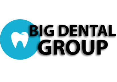 Big Dental Group