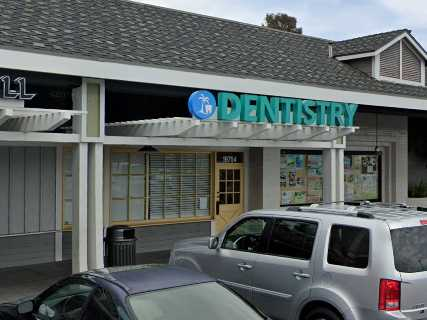 Lina Musleh, DDS- Huntington Beach Dentistry