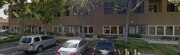 SC Dental Center Irvine