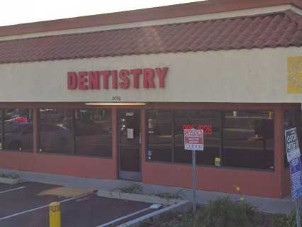 Star Dental Practice La Habra