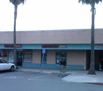 Dental Care Of La Palma