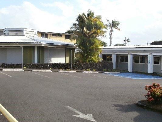 The Bay Clinic, Inc.
