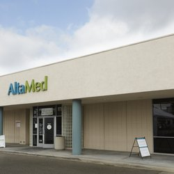 AltaMed Medical and Dental Group - Santa Ana, Main