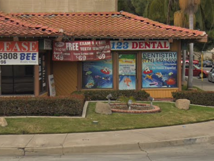 Quynh Truong, DDS