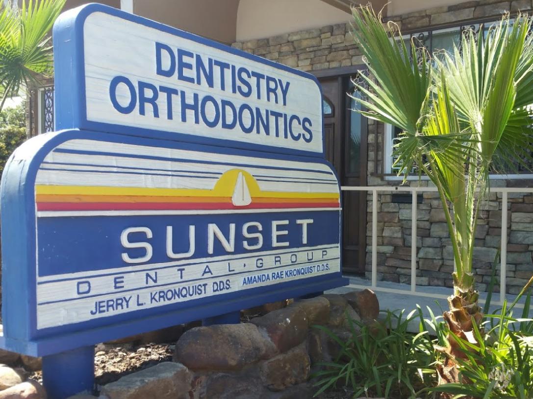 Sunset Dental Group Santa Ana