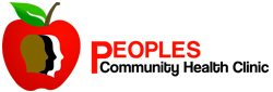 Peoples Community Health Clinic, Inc.