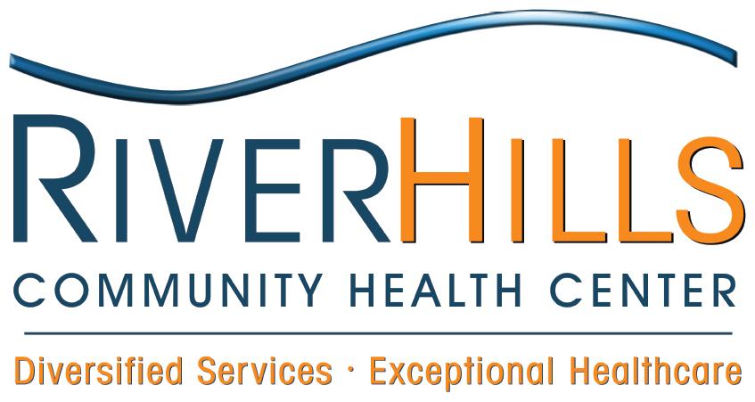 River Hills Community HC