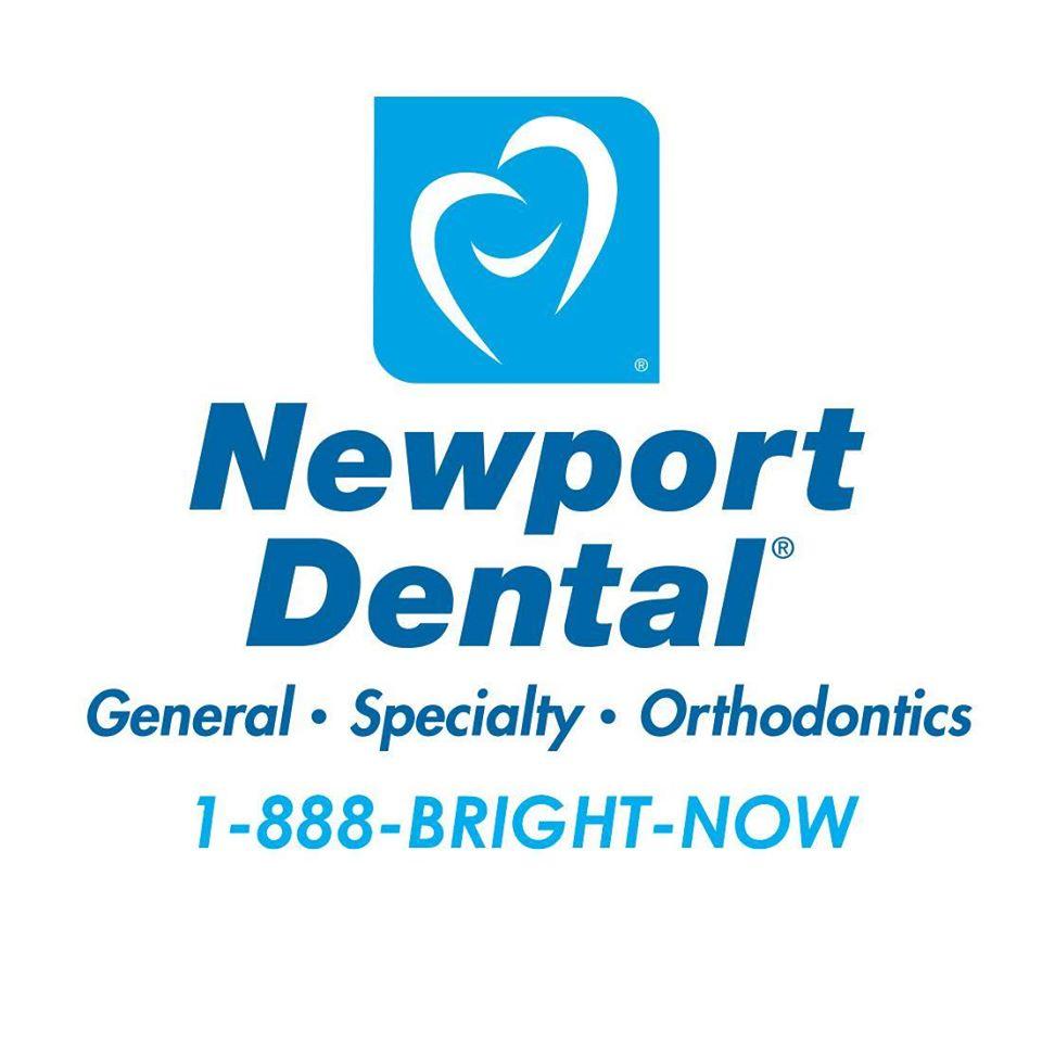 Newport Dental - Beach Blvd