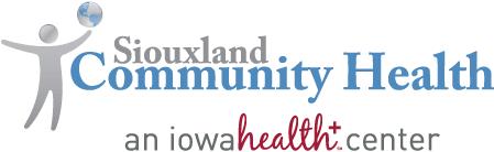 Siouxland Community HC