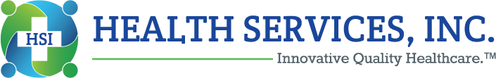 Health Services, Inc.- Montgomery Primary Health