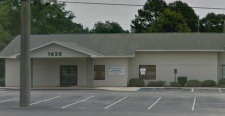 South Baldwin Family Health Center