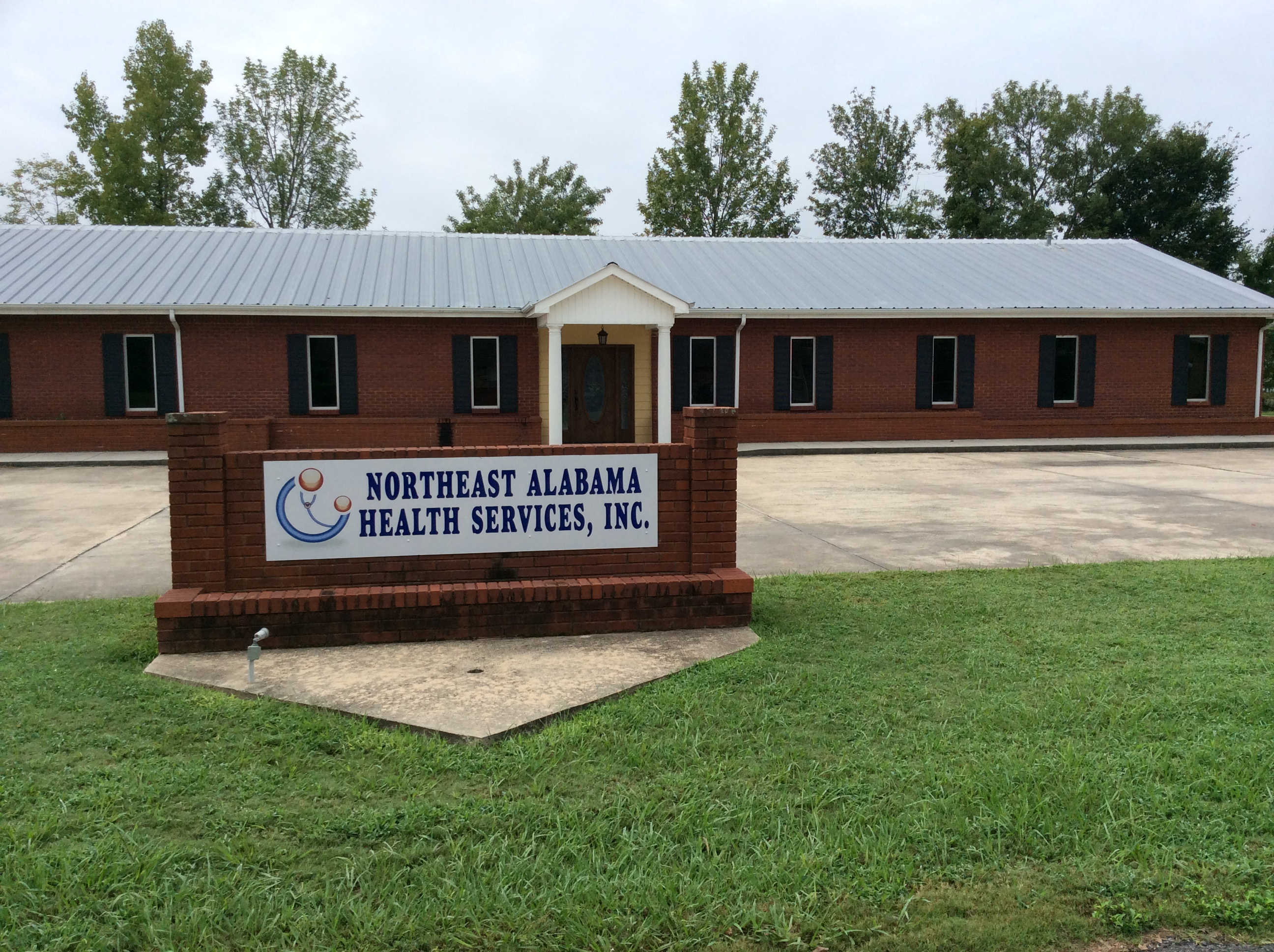 Northeast Alabama Health Services, Inc.