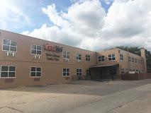 Gracemed Health Clinic, Inc
