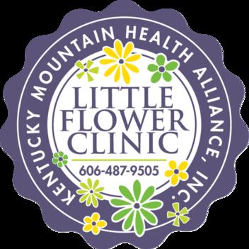 Kentucky Mountain Health Alliance, Inc