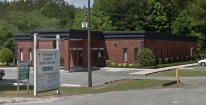 Southwest Alabama Health Services
