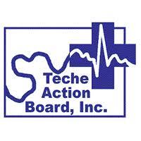 Franklin Teche Action Clinic
