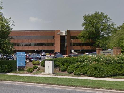 Community Clinic, Inc.