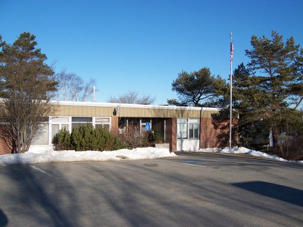 Islands Community Medical Services, Inc