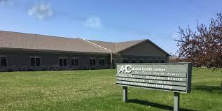 Alcona Citizens for Health, Inc.