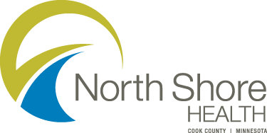Oral Health Task Force North Shore Health Care Foundation